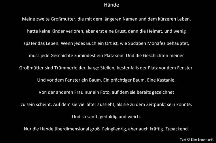 006 Hände Elke Engelhardt
