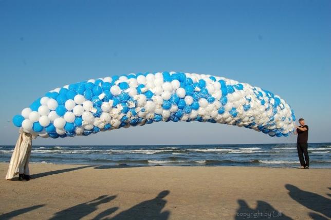 ul_1a Spuren - 99 Luftballons