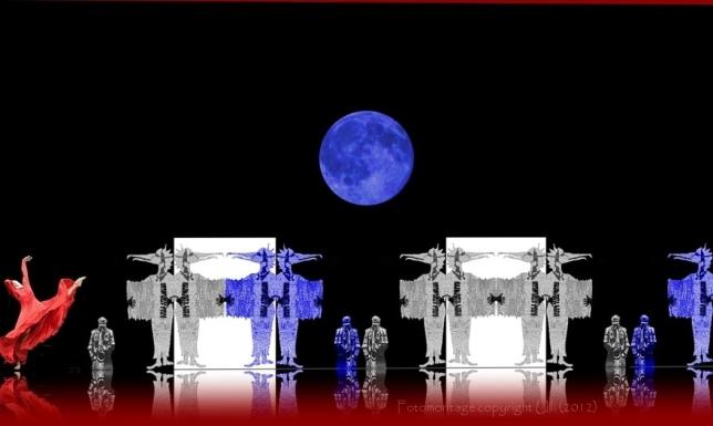 395 07.11.12 blue moon