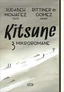 kitsune_k